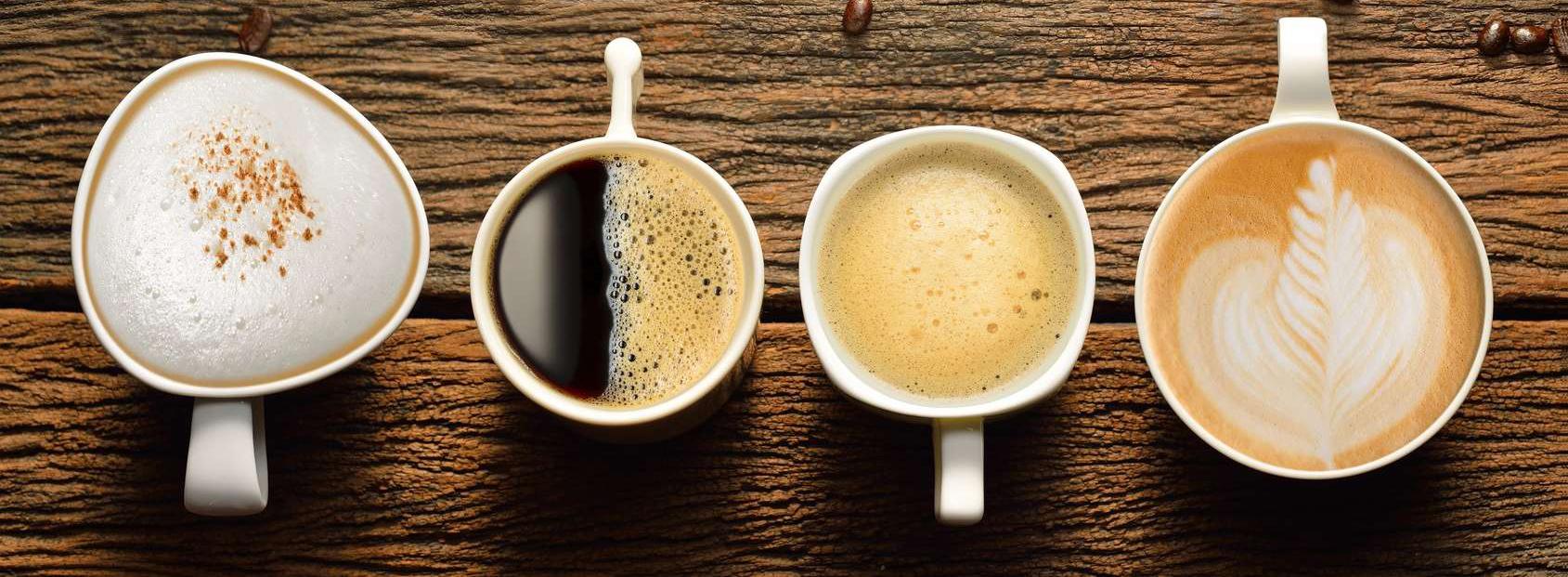 cafe-tasses